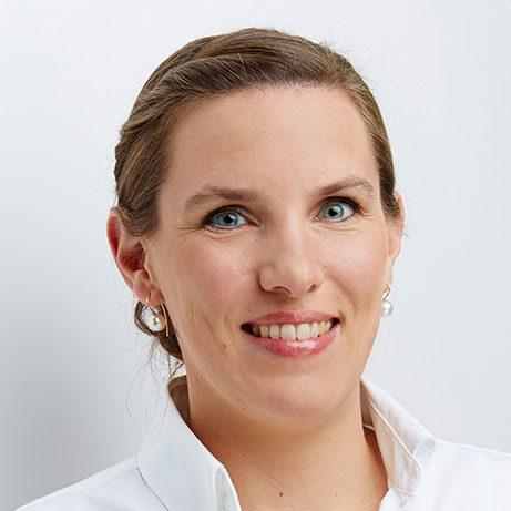 Dr. med. Lotta Brüggemann