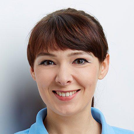 Gemeinschaftspraxis Dr. med. Lotta Brüggemann, Gabriele Fobbe (Hausarzt)